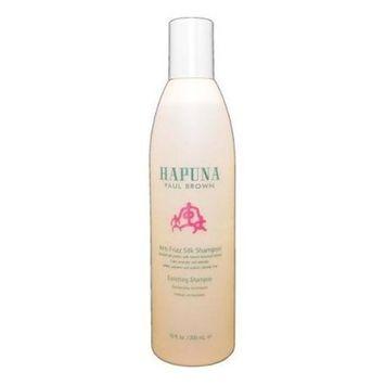 Paul Brown Hapuna Anti-Frizz Shampoo 10 oz