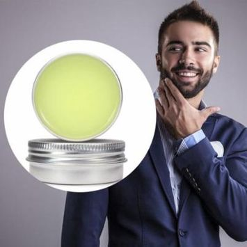 Organic Men Face Beard Oil Natural Soften Oil Hair Growth Nourishing Cream For Beard Hair Grow