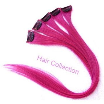 Hair Collection-18