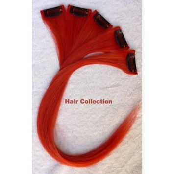 Hair Collection-12