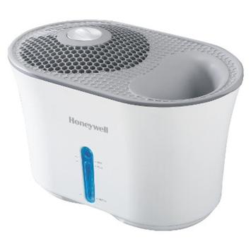 Honeywell Evaporative Cool Mist Humidifier