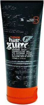 Fudge Hair Gum Extreme Hold Controlling Gel
