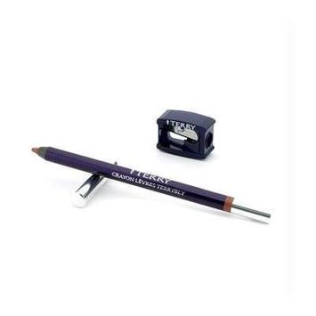 By Terry Crayon Levres Terrybly Lip Liner - 1 - Perfect Nude