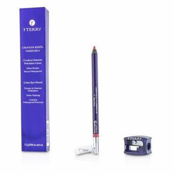 By Terry - Crayon Levres Terrbly Perfect Lip Liner - # 5 Baby Bare -1.2g/0.04oz
