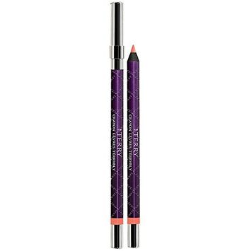 By Terry Crayon Levres Terrbly Perfect Lip Liner, No.5 Baby Bare, 0.04 Ounce