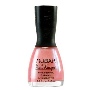 Nubar Nail Color P106 Dazzling