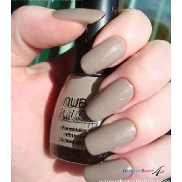 Nubar Natures Touch Collection