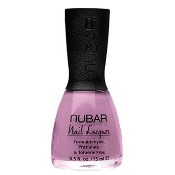 Nubar Cleopatra Collection Isis Purple NCP27