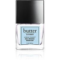 Butter London Horse Power Nail Rescue Basecoat
