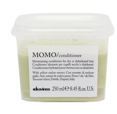 Davines® MOMO Conditioner