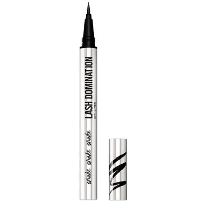 bareMinerals Lash Domination® Liquid Eyeliner