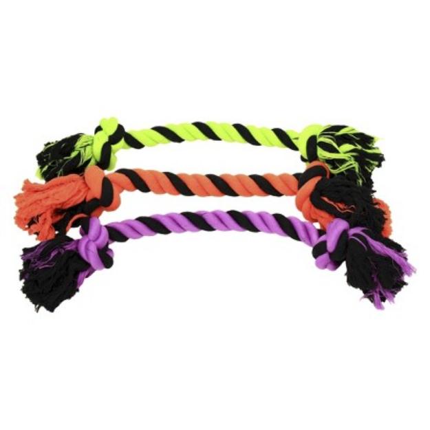 Boots & Barkley XL Ropes