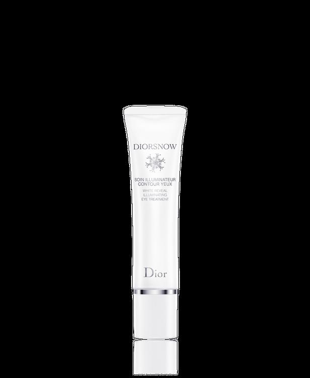 Dior Diorsnow Eye Treatment