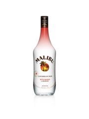 Malibu Rum Mango