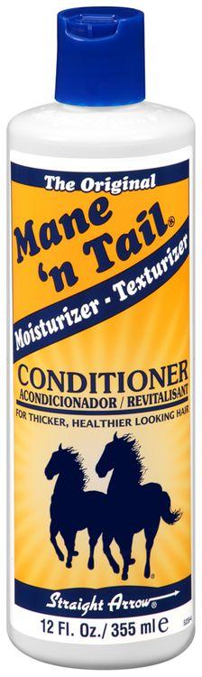 Mane 'n Tail® Moisturizer- Texturizer Conditioner