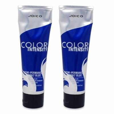 Joico - Color Intensity - Cobalt Blue - 4 Oz