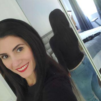 Photo uploaded to #Fashionista by Jennifer B.