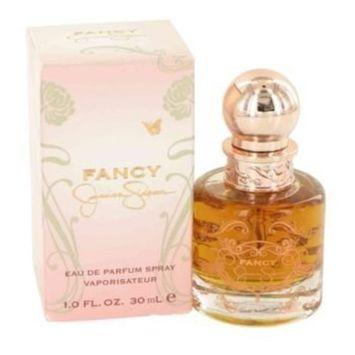 Fancy By Jessica Simpson - For Women 1 Oz Edp Spray