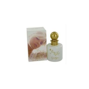 Jessica Simpson Fancy Love by  Eau De Parfum Spray 1. 7 oz