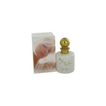 Jessica Simpson Fancy Love by  Eau De Parfum Spray 3. 4 oz
