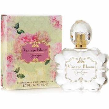 Jessica Simpson Vintage Bloom Women's Eau De Parfum Spray 1.70 oz