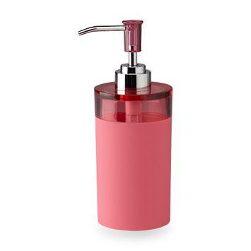 Allure Home Neon Pump Lotion Dispenser