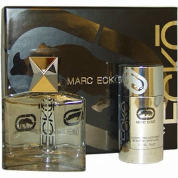 Ecko Gift Set, 1 set
