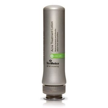 SkinMedica SkinMedica Acne Treatment Lotion - disc.