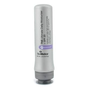 SkinMedica (SkinMedica) TNS Ultimate Daily Moisturizer with SPF20 - 2 Ounces