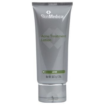 SkinMedica 2-ounce Acne Treatment Lotion