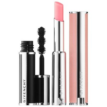 Givenchy My Pink Look