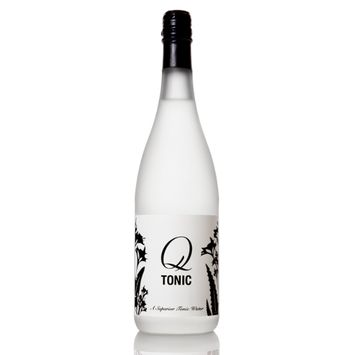 Superior Tonic Water