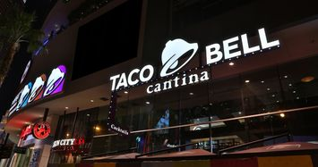 Tacos and Wine, What Could Be Better? Taco Bell and Their New Wine