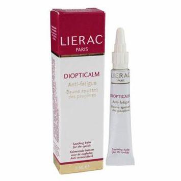 Lierac Paris DioptiCalm Anti-Fatigue Soothing Balm for the Eyes 0.28oz