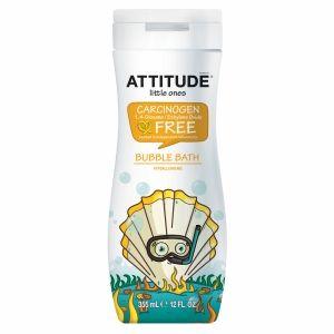 ATTITUDE ECO-Kids Bubble Bath - 1 ct.