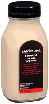 Marketside™ Chipotle Ranch Dressing