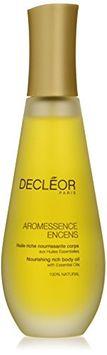 Decleor Aromessence Encens Nourishing Rich Body Oil for Unisex