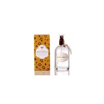 HONEY TOBACCO Rosy Rings Signature Botanical Room Spray