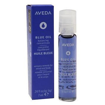 Aveda Blue Oil Massage Rollerball