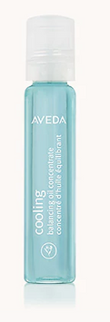 Aveda Cool Balancing Oil Concentrate