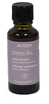 Aveda Stress Fix Aroma Blend
