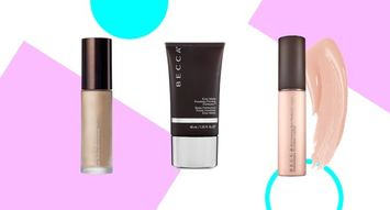 Top-Rated BECCA Products: 110K Reviews