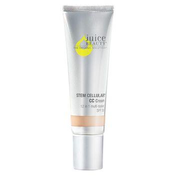 Juice Beauty® Stem Cellular CC Cream