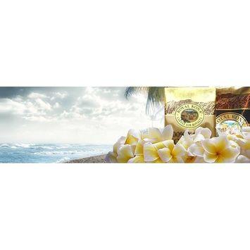 Royal Kona Honey Macadamia Nuts 7oz (198g)