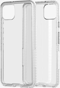 Tech21 Pure Clear for Pixel 4 XL