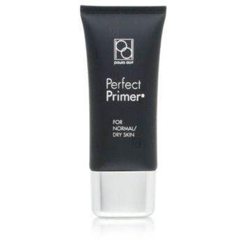 Paula Dorf Perfect Primer Normal/Dry Foundation Makeup