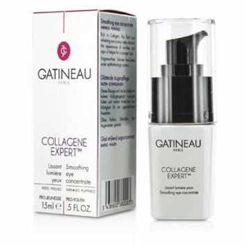 Gatineau - Collagene Expert Smoothing Eye Concentrate -15ml/0.5oz