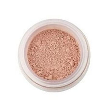 Bareminerals All-over Face Color:Love Radiance