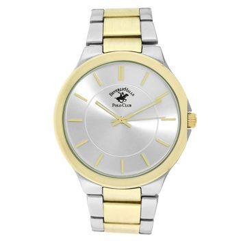 Beverly Hills Polo Club Watch