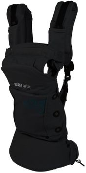 MOBY® Wrap Aria Baby Carrier
